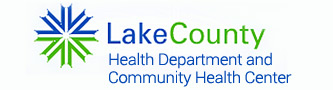 Lake-County-HDCHC_banner
